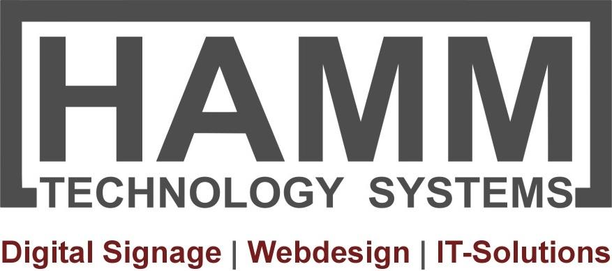 HammTech_Logo